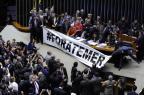 Câmara e Senado debatem quem será o sucessor de Temer Luis Macedo/Câmara dos Deputados,Divulgação