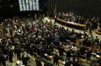 Sem oposição em plenário, Câmara aprova seis medidas provisórias Fábio Rodrigues Pozzebom / Agência Brasil/Agência Brasil