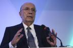 Meirelles defende relatório aprovado para reforma da Previdência José Cruz/Agência Brasil