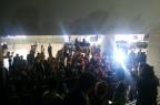 OAB protocola pedido de impeachment contra Michel Temer Guilherme Mazui / Agência RBS/Agência RBS