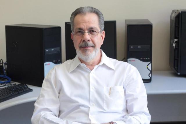 11ª Bienal do Mercosul promove palestra com médico considerado pai da genética no Brasil Frederico Pena/Divulgação