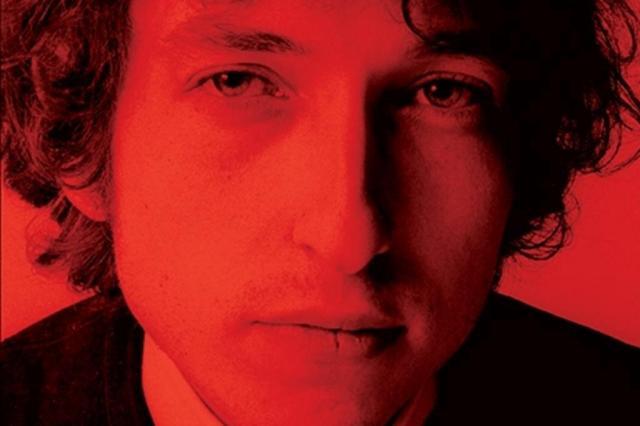 Livro reúne letras de Bob Dylan com traduções de Caetano Galindo Companhia das Letras/Divulgação