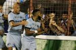 Com reservas, Grêmio enfrenta o Sport em Recife