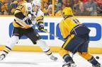 Prancheta Prime Time: quem entra como favorito nas finais da NHL? NHL / Divulgação/Divulgação