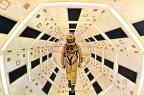 """Clássico """"2001 - Uma Odisseia no Espaço"""" volta restaurado ao cinema Warner Bros/Divulgação"""