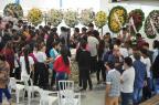 """""""A comunidade está de coração partido"""", diz diretora de escola após morte de família em acidente Salmo Duarte/Agencia RBS"""