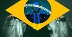 House of Cards ou Brasília: você sabe onde aconteceram estes fatos? /
