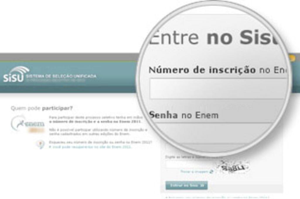 Sisu tem inscrições abertas; veja cinco instituições no Rio Grande do Sul que oferecem vagas