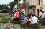Chuvarada causa ao menos oito mortes no Nordeste Thiago Sampaio/Secom/Alagoas
