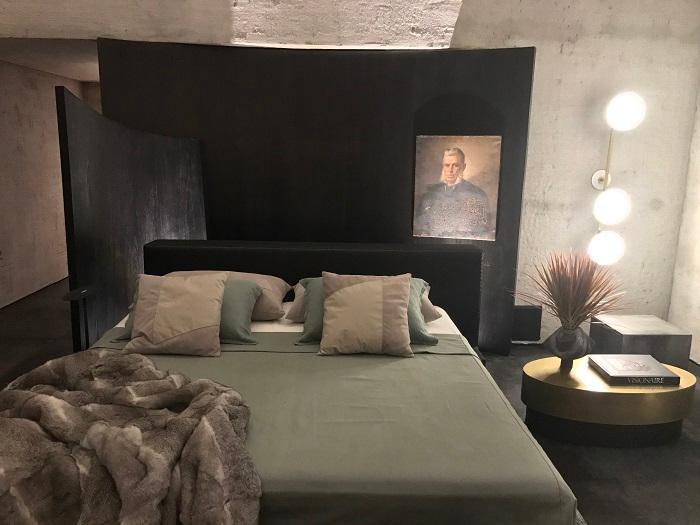 Decoração: frio com estilo Eleone Prestes / Studio Prestes/Studio Prestes