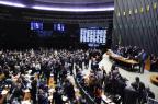 Senado aprova três investigados na Lava-Jato para Conselho de Ética Marcos Oliveira/Agência Senado