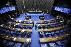 Fim do foro privilegiado para crimes comuns é aprovado no Senado em segundo turno Marcos Oliveira/Agência Senado/Divulgação