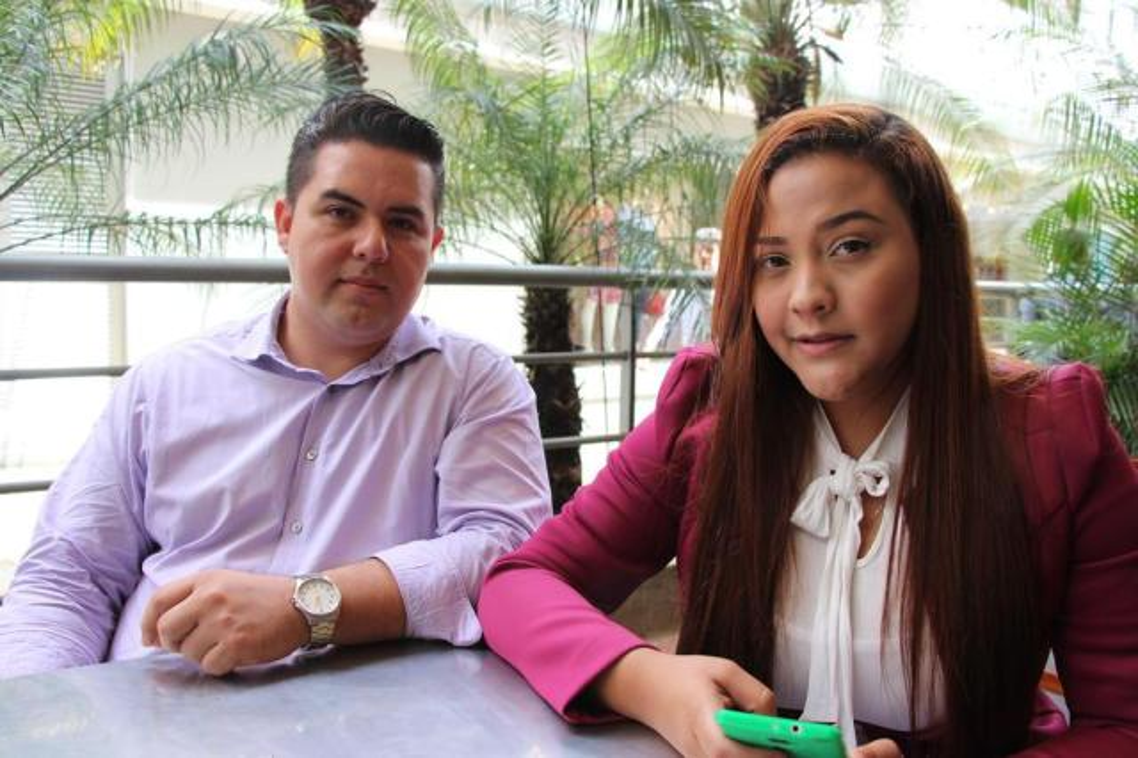 Vítimas de cirurgião plástico de Medellín denunciam cicatrizes, infecções e até falta de anestesia Rodrigo Lopes/Agencia RBS