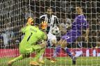 Uefa pode levar final da Liga dos Campeões de 2020 para Nova York Glyn KIRK/AFP