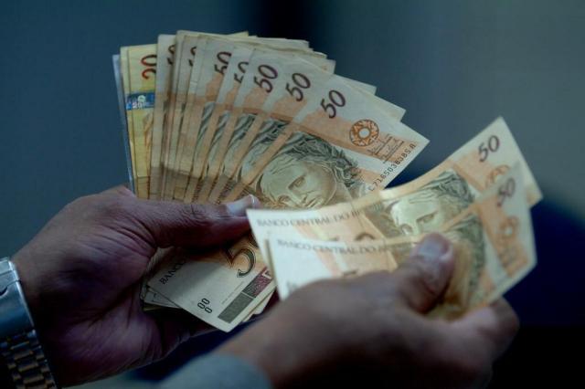 Dinheiro traz, sim, felicidade, diz pesquisa Adriana Franciosi/Agencia RBS