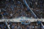 Sete bons motivos para visitar a Arena em noite de Grêmio e Coritiba Félix Zucco/Agencia RBS