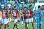 Contra o Atlético-GO, Grêmio vai encarar uma legião de ex-colorados Paulo Marco / Divulgação/Atlético-GO/Divulgação/Atlético-GO