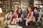 """Estreia da série """"Valentins"""" e outras atrações para ver na TV nesta segunda-feira Gloob/Divulgação"""