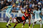 Reunião na segunda-feira pode selar o retorno de Leandro Damião ao Inter Staff Images / Flamengo, Divulgação/Flamengo, Divulgação