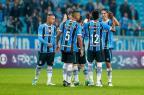 As lições que Renato aprendeu ao sofrer com o Bahia na Arena LUCAS UEBEL/Grêmio