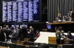 Câmara aprova projeto que permite ao governo resgatar precatórios não sacados Luis Macedo/Câmara dos Deputados