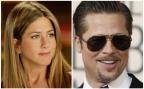 Brad Pitt pede perdão aJennifer Aniston, sua ex-mulher Reprodução / Reprodução/Reprodução