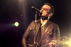 Ingressos para show do U2 esgotam em 2 horas e banda anuncia data extra em São Paulo Divulgação/Divulgação