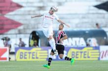 O Inter tem de revogar a ideia de que é um time de Série A na Série B Ricardo Duarte/Inter,Divulgação