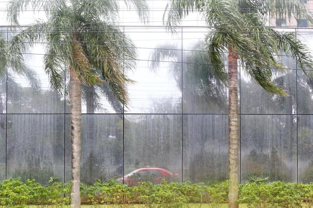 Como a mudança brusca de temperatura pode afetar o organismo Lauro Alves/Agencia RBS