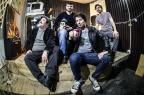 Fête de la Musique ocupa Porto Alegre com música ao vivo divulgação/reprodução