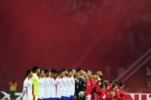 Jogadores têm de fazer um pacto, pelo Inter e pela sua torcida Lauro Alves/Agencia RBS