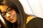 Polícia suspeita que adolescente de 12 anos responsabilizada por matar colega fugiu para outra cidade Reprodução / Facebook/Facebook