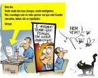 Iotti: comentário de internet Iotti/Agencia RBS