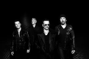 Correria por ingressos leva U2 a divulgar terceiro show no Brasil iTunes Digital Booklet Photo/Divulgação