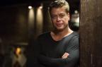 """Após prisão, Fábio Assunção pede desculpas e diz que não estava drogado: """"Errei ao me exceder"""" Renato Rocha Miranda/TV Globo/Divulgação"""