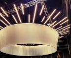 Empresa gaúcha prepara estrutura doCongresso Brasileiro de Inovação da Indústria (Capacità/Divulgação)