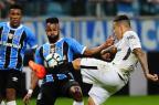 """Guerrinha: """"Grêmio desperdiçou chance"""" Bruno Alencastro/Agencia RBS"""