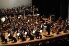 Concerto da Ospa e mais atrações para curtir nesta terça na Capital Ana Eidam/Divulgação
