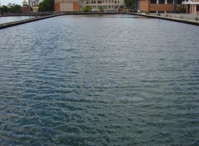 Por que está faltando água em Porto Alegre Dmae / Divulgação/Divulgação