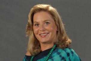 Vera Fischer está internada em UTI de clínica do Rio João Cotta/TV Globo/Divulgação