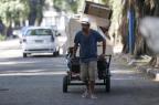 Prefeito veta carrinhos de reciclagem em Porto Alegre André Ávila/Agencia RBS