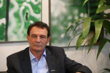 """""""Em 2018, estaremos em outros Estados além do Sul"""", prevê dono da Farmácias São João Tadeu Vilani/Agencia RBS"""