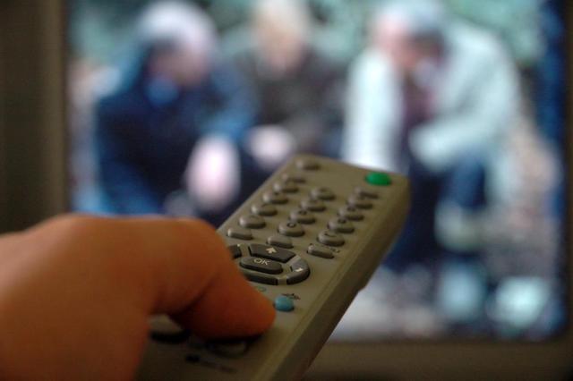 Canal adulto anuncia primeira série de sexo explícito brasileira STOCKXCHNG/divulgação