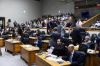 Vereadores derrubam veto de Marchezan e teto salarial da Capital será de R$ 30,4 mil Ederson Nunes/Divulgação CMPA