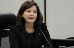 Nova procuradora-geral da República, Raquel Dodge é sabatinada hoje no Senado Antonio Cruz/Agência Brasil