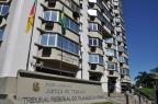 Juízes e PF lançam ofensiva contra fraudes em processos trabalhistas Divulgação/Secom TRT4