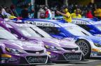 Stock Car atinge grande engajamento entre fãs e pilotos com o HERO Push Bruno Alencastro/Agencia RBS