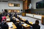 Câmara de Porto Alegre aprova dois projetos de pacote enviado por Marchezan Ederson Nunes/Divulgação/CMPA