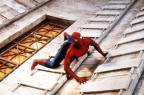 """Roger Lerina: """"Homem-Aranha: De Volta ao Lar"""" retoma o frescor juvenil dos quadrinhos; assista ao vídeo Reprodução/Reprodução"""