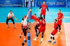 Brasil precisa vencer só um set contra a Rússia para avançar à semifinal da Liga Mundial FIVB/Divulgação